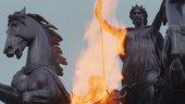 Jessica Warboys Boudica 2014