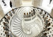 Cally Spooner, And You Were Wonderful, On Stage, 2014 in Tate Britain
