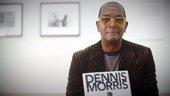 Still of Dennis Morris