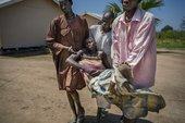 Diana Zeyneb Alhindawi_3_south sudan malaria conflict