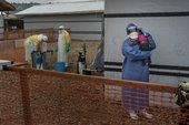 Diana Zeyneb Alhindawi_4_ebola congo drc conflict