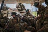 Diana Zeyneb Alhindawi_8_ituri peacekeepers urubatt congo drc conflict