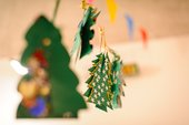 Christmas at Tate St Ives