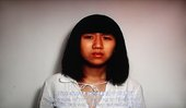 "​Ma Qiusha, From No.4 Pingyuanli to No.4 Tianqiaobeili, 2007, single channel video, 7'53"", image courtesy of the artist"