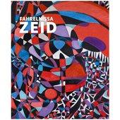 Fahrelnissa Zeid by Kerryn Greenberg Exhibition catalogue