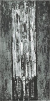 Fig.10 Joseph Friebert, Urban Cathedral 1954