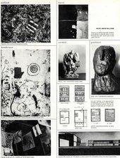 Fig.14 Reyner Banham, 'The New Brutalism', Architectural Review, December 1955, p.359