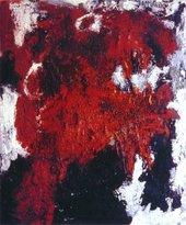 Fig.4 Armando, Peinture criminelle 5 1956