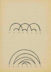 Fig.4 Henning Christiansen, Models (Modeller) Op.33 1968