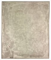 Fig.9 Sam Francis, White 1952
