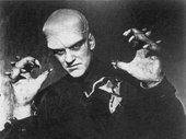 Fig.14  The Thing from Another World (1951) (film still)