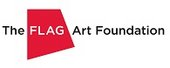 FLAG Art Foundation
