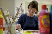 Flourishing Lives Photo: Claremont Project