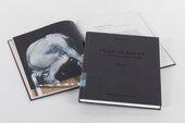 Francis Bacon: catalogue raisonné / Martin Harrison, London: The estate of Francis Bacon, 2016,5 volume set