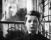 Still from Jack Clayton's 1961 film The Innocents
