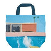 Bigger Splash bag