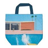 Bigger Splash bag
