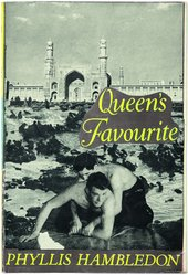 Joe Orton and Kenneth Halliwell Queen's Favourite Islington Local History Centre