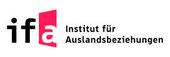 Institut für Auslandsbeziehungen