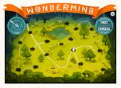 Wondermind game, Tate Kids