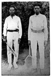 Santu Mofokeng, The Black Photo Album | Look at Me 1997