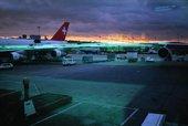 Peter Fischli, David Weiss Airports