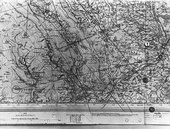 Alfred Watkins Original Alignments