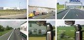Andrew Cross An English Journey 2004 Film stills