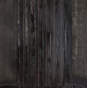 Theaster Gates An Overlapping Love 2014