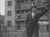 Edgar Anstey and Arthur Elton Housing Problems 1935