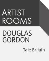 ARTIST ROOMS Douglas Gordon - Tate Britain