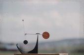 Alexander Calder, Untitled, 1959