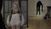 ARTIST ROOMS Louise Bourgeois - Episodes thumbnail