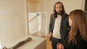 ARTIST ROOMS Louise Bourgeois - Scottish National Gallery of Modern Art, Edinburgh thumbnail