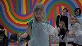 ARTIST ROOMS Sol LeWitt - Turner Contemporary, Margate thumbnail