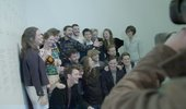 Assemble - Turner Prize 2015 winners