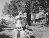 Basil Wright Song of Ceylon 1935