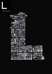 L is for Living Cities resource