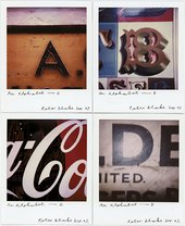 Peter Blake An Alphabet ABCD previous Tate Magazine article issue 8 October 2002