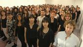 BMW TATE Live Performance Room: Emily Roysdon