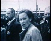 Harun Farocki Videograms of a Revolution 1992 still