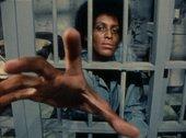 Haile Gerima Child of Resistance 1972, film still
