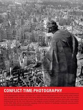 Conflict, Time, Photography catalogue