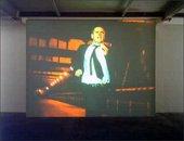 Willie Doherty RE-RUN  2002