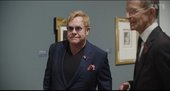 Elton John & Nicolas Serota present The Radical Eye