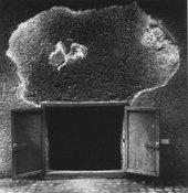 Emila Medková Explosion 1959