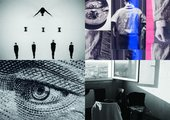 Turner Prize 2014 shortlist Tate Britain