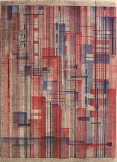 Fig.11 Sue Fuller New York, New York! 1950