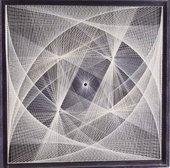 Fig.13 Sue Fuller String Composition T-220 1965