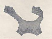 Fig.14 Miriam Schapiro, Anonymous Was A Woman IV 1977